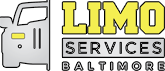 Limo Services Baltimore , Washington dc , Virginia
